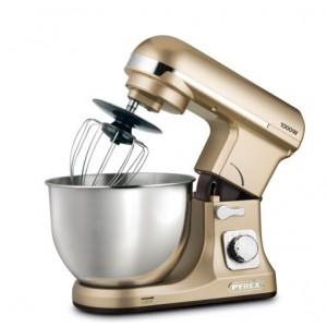 PYREX SB-1000 GOLD Κουζινομηχανή 1000W (333036)