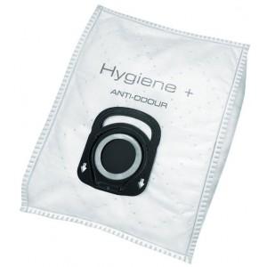 Rowenta ZR200720 Hygiene+ Antiodour 4τμχ