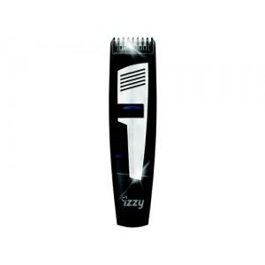 Izzy DT-100 Γένεια 3 Ημερών Κουρευτική Μηχανή