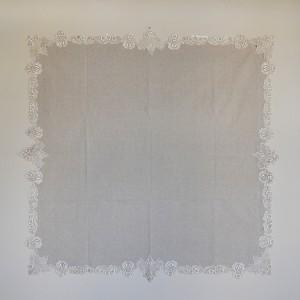Καρέ κοφτό Trimar 534-199