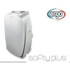 Argo Softy Plus 13.000BTU ENERGY CLASS A/A+