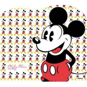 Disney Mouse Pad Mickey MP064