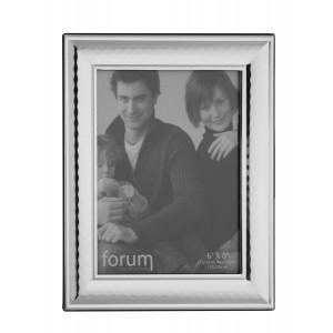 Forum 10x15