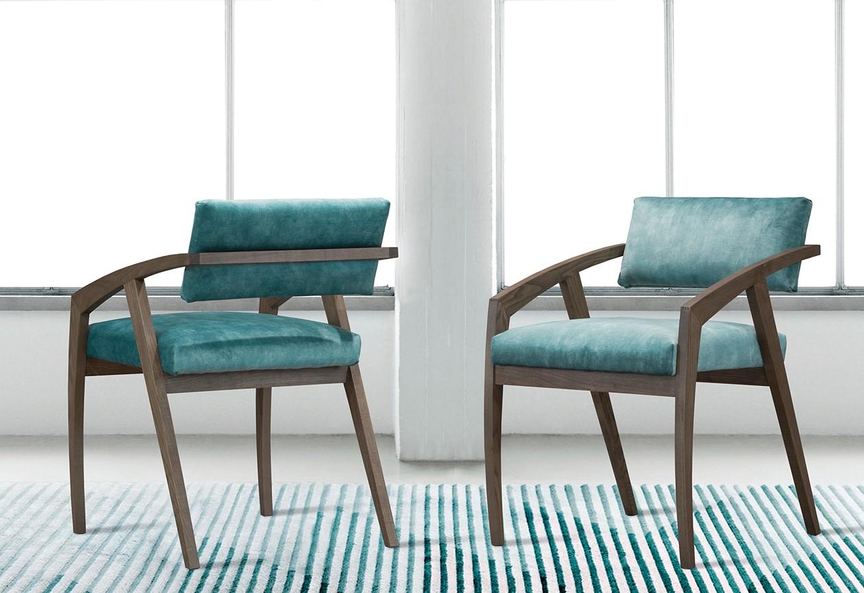 Καρέκλες Τραπεζαρίας