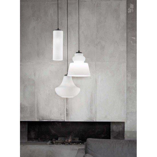 Design Φωτιστικά