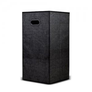 Καλάθι απλύτων Y60x30x30cm 10-218-007