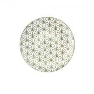 Σερβίτσιο Πιάτων 18 Τεμαχίων Espiel (DAP101)