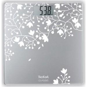 Ηλεκτρονικός ζυγός μπάνιου Tefal Classic PP1140