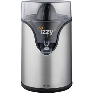 Izzy 402 Xpress Ηλεκτρικός Στίφτης 223144