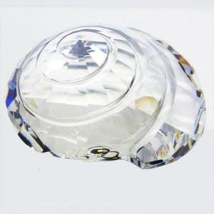 Swarovski 2007 Top Shell (880693)