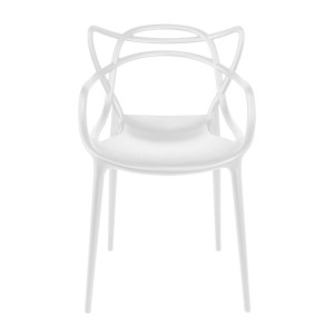 Καρέκλα Varossi Lorenza