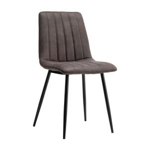 Καρέκλα Vera Varossi