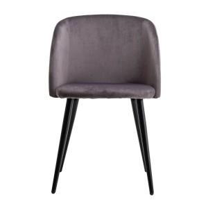 Καρέκλα Love Varossi