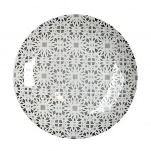 Σερβίτσιο Πιάτων 18 Τεμαχίων Espiel (DAP102)