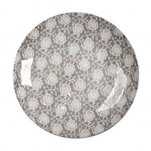 Σερβίτσιο Πιάτων 18 Τεμαχίων Espiel (DAP104)