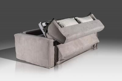Καναπές κρεβάτι Artemis