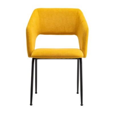 Καρέκλα  Mona