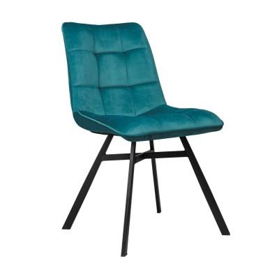 Καρέκλα Simon