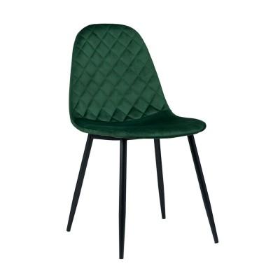 Καρέκλα Antonella