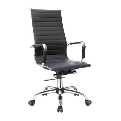 Καρέκλα Γραφείου Virginia 500-006