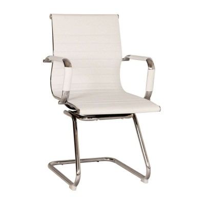Καρέκλα γραφείου Sienna