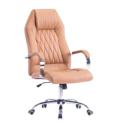 Καρέκλα Γραφείου Elda