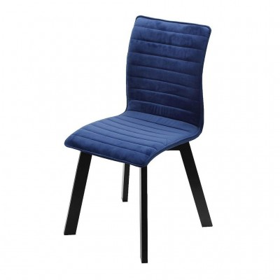 Καρέκλα Espiel KLE102