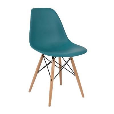 Καρέκλα Anita-Wood