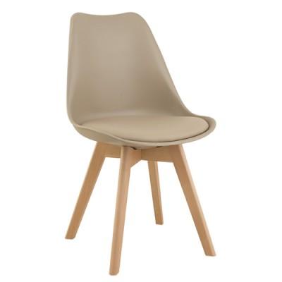 Καρέκλα Demy