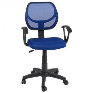 Καρέκλα Γραφείου Ilian