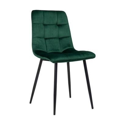 Καρέκλα Loris