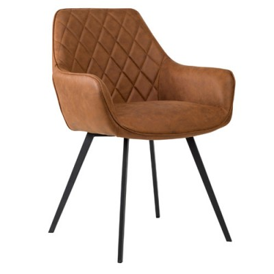 Καρέκλα Nicko