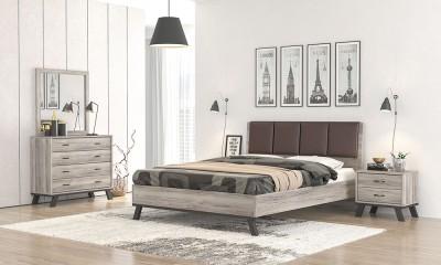 Κρεβάτι Naval 160x200 / 150x200