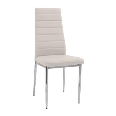 Καρέκλα Patricia