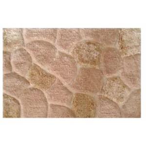Πατάκι Μπάνιου (40x60) San Lorentzo DIB-666 BEIGE