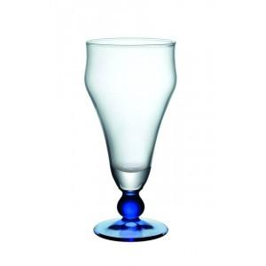 Σετ 6τμχ Ποτήρι παγωτού BluePoint