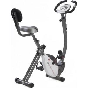 Καθιστό Ποδήλατο BRX-Compact Multifit (04-432-113)