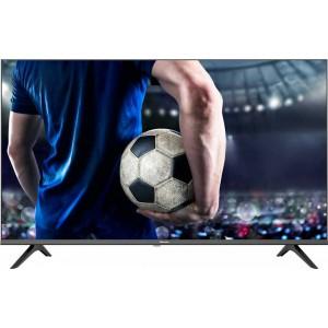 TV Smart Full HD LED 40'' Hisense 40A5600F
