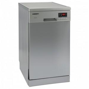 Πλυντήριο Πιάτων 45cm Inox LS45070 CARAD