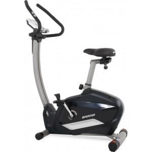 Ηλεκτρομαγνητικό Ποδήλατο Γυμναστικής Sportop B800P Π-133
