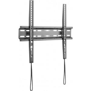 Brateck KL25-44F