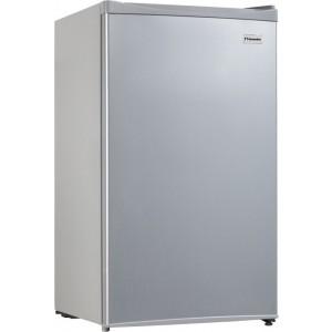 Ψυγείο Mini Bar Inventor INVMS93A2 Inox A++