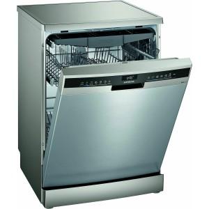 Πλυντήριο Πιάτων Ελεύθερο Siemens SN23HI37VE