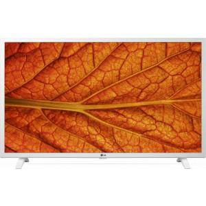 TV LG 32LM6380PLC 32'' Smart Full HD