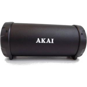 Akai ABTS-12C