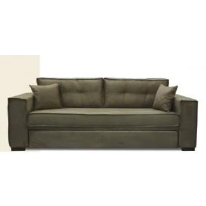 Καναπές-Κρεβάτι Τ-13 220x90εκ.