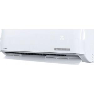 Κλιματιστικό 18.000 btu Bosch B1ZAI1840W / B1ZAO1840W