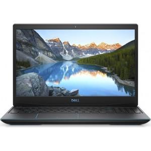Dell G3 3500 (i7-10750H/8GB/512GB/GeForce GTX 1650 Ti/FHD/W10)