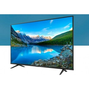 """TV Smart Android 4K UHD 43"""" TCL 43P615"""