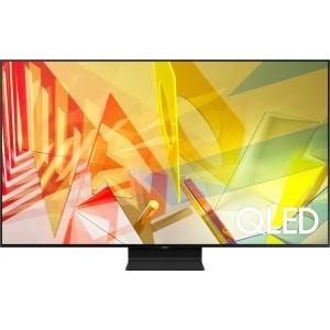 """Samsung QE65Q95T Smart 4K UHD 65"""""""